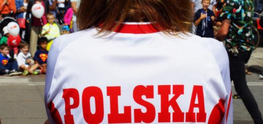 POlski w Kanadzie. www.polki.ca