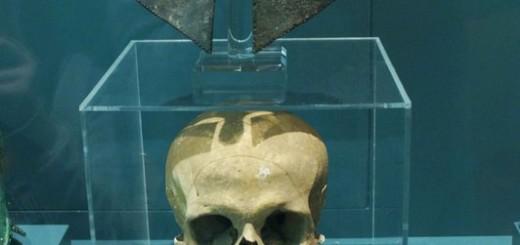 polki kanada, muzeum rom, zwiedzanie, interesujace miejsca, toronto;