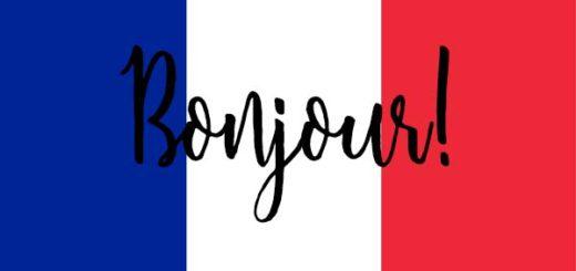 szkoly french immersion kanada, kanada dwujezycznosc