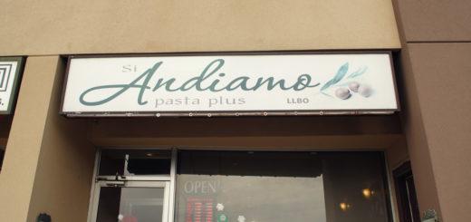 Recenzja, restauracja mississuga, wlsoka, pasta. polacy w mississaudze